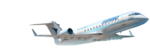 plane_PNG5251.png