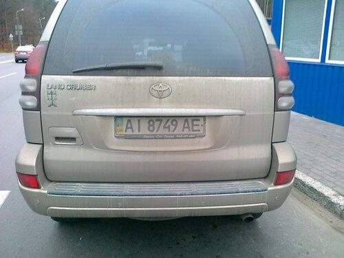 http://img-fotki.yandex.ru/get/6434/79024200.2/0_6aeb5_41570373_L.jpg