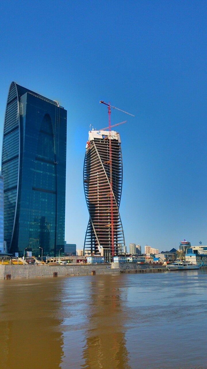 http://img-fotki.yandex.ru/get/6434/82260854.279/0_9c8af_9a1e9302_XXXL.jpg