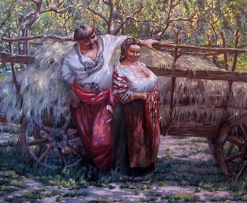 Картинки по запросу александр геннадьевич иванов художник