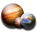 triple_planetary_icon_by_yereverluvinuncleber-d5g4j00.png
