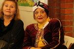 Фестиваль 13.10.2012.  г. Самара (23).JPG