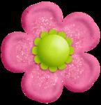 Flergs_LoveBloomsHere_Bits_Flower1a.png