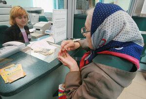Лишь часть молдаван, работающих за границей, получит пенсию