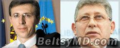 Гимпу видит племянника Киртоакэ премьером Молдовы