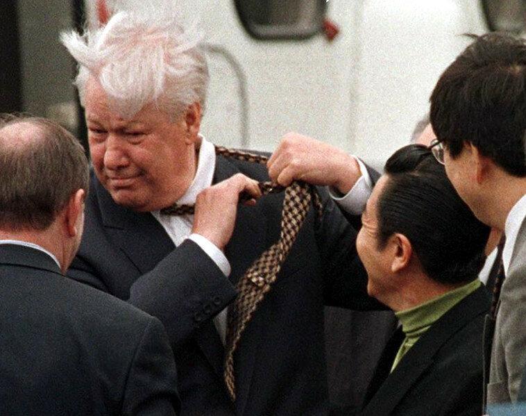 Ельцин3.jpg