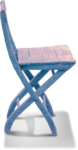 ldavi-wheretonowdreamer-chair1a.png