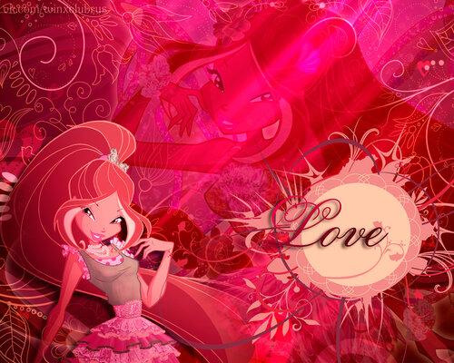 Лавка Картинок winx club 5 и аниме ♥•Star•♥ ваши заказики^^!