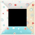 frame_1_maryfran.png