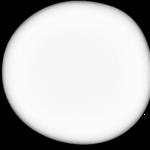 moon_луна (47).png