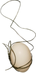 EasterOnTheFarm_Element01 (31).png