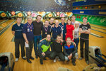 Турнир Лига Волгограда в БК Лебовски 17/02/2013, 2 этап