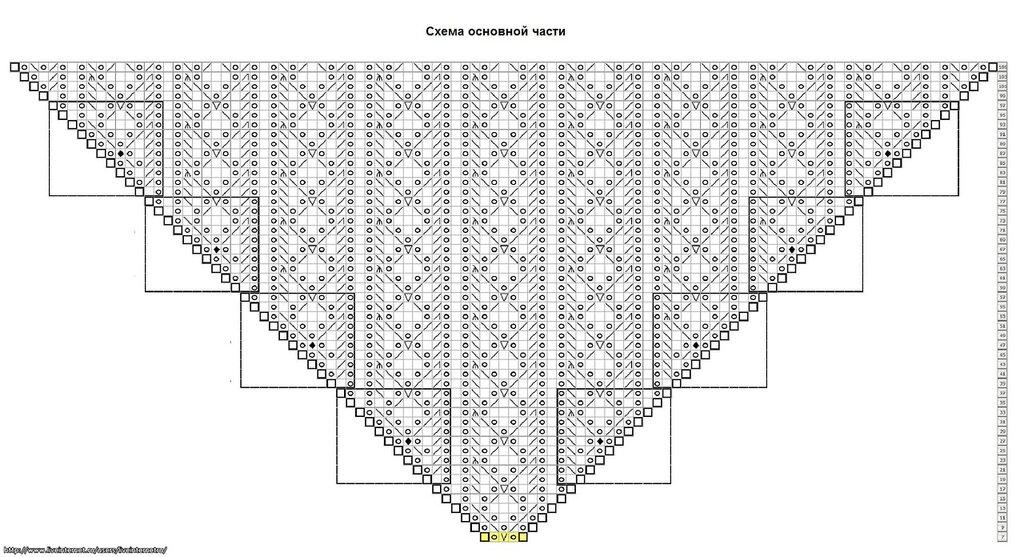 Кожаный ремень своими руками: пошаговая инструкция 81