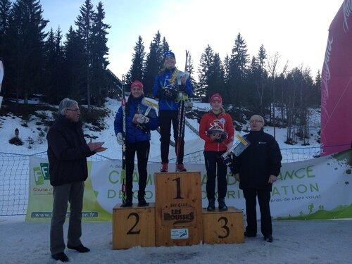 Ski-o-tour 2013