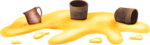AD_Honey_Day (14).png