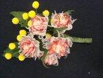 Стилизованные цветы - Страница 2 0_a56aa_c663eeb2_S