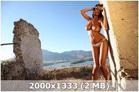 http://img-fotki.yandex.ru/get/6435/169790680.11/0_9d935_cd56b8ac_orig.jpg