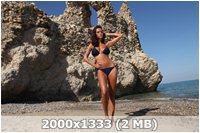 http://img-fotki.yandex.ru/get/6435/169790680.14/0_9daa6_9a6c9ca0_orig.jpg