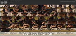http://img-fotki.yandex.ru/get/6435/169790680.2c/0_a24e4_8ac5d1b8_orig.jpg