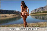 http://img-fotki.yandex.ru/get/6435/169790680.a/0_9d708_417d6f97_orig.jpg