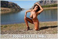 http://img-fotki.yandex.ru/get/6435/169790680.d/0_9d7e7_f2c836e4_orig.jpg