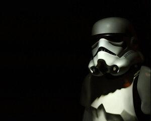 Star Wars обои для рабочего стола
