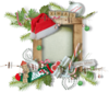 Скрап-набор Wonderful Christmas 0_acda1_c0593c3b_XS