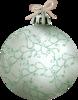 Скрап-набор Wonderful Christmas 0_ace04_4571665c_XS