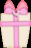 Скрап-набор Birthday Girl 0_af38b_490a963_XS