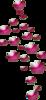 Скрап-набор Crazy Pink 0_b8bc1_e386b1fb_XS