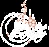 Скрап-набор Crazy Pink 0_b8bf9_2b51689d_XS