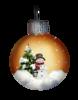 Скрап-набор Busy Santa Claus 0_b9bdc_432add07_XS