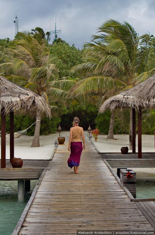 Мальдивы_2012_05_33