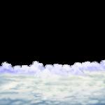 HighFour_Winter_Joy_Element11.png
