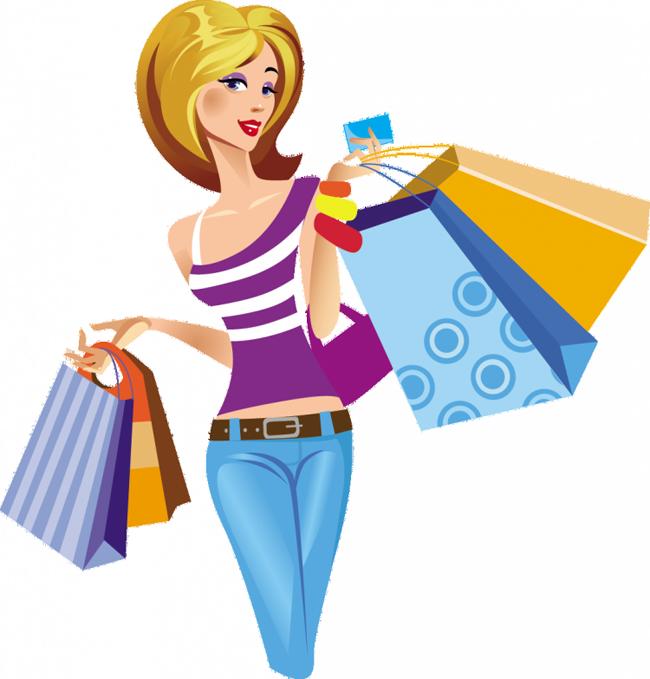 картинки на тему интернет магазин одежды достаточно стильно, особенно