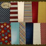 SMJ_Preview_Happy_USA_03.jpg