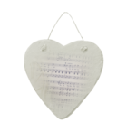 whiteheart-(BrydkaM).png