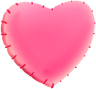 Delicious Pink (23).png