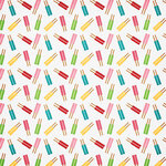aw_picnic_popsicle.jpg