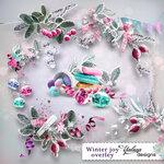WinterJoy_YalanaDesign_ov.jpg