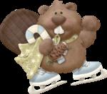 beaver_maryfran.png