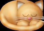 KAagard_FurbabiesCats_Cat3B.png