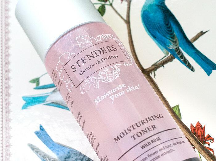 stenders-wild-rose-moisturising-toner-увлажняющий-тоник-для-лица-дикая-роза-отзыв2.jpg