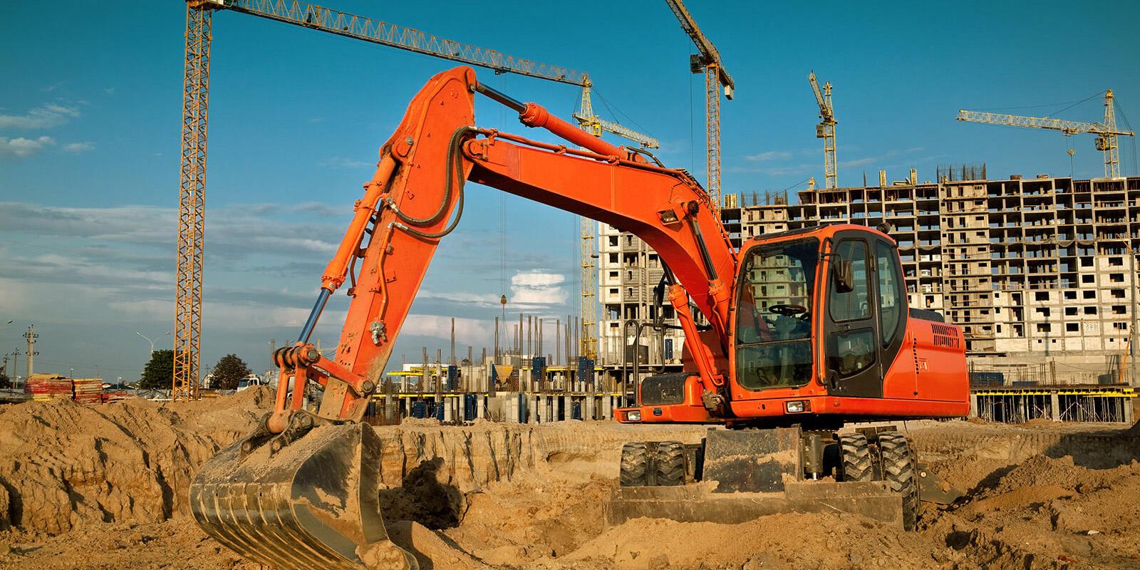 Строительство дома «СУ-155» вЮЗАО может начаться вконце июня