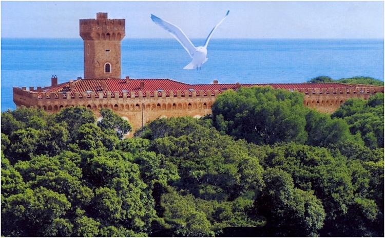 Castiglioncello.jpg