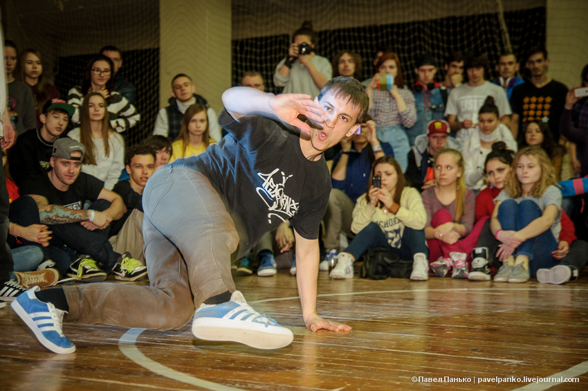 VolgaJams2013, фестиваль, танцы, breakdance, popping, dance, PavelPanko