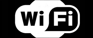 sosedi_i_wifi