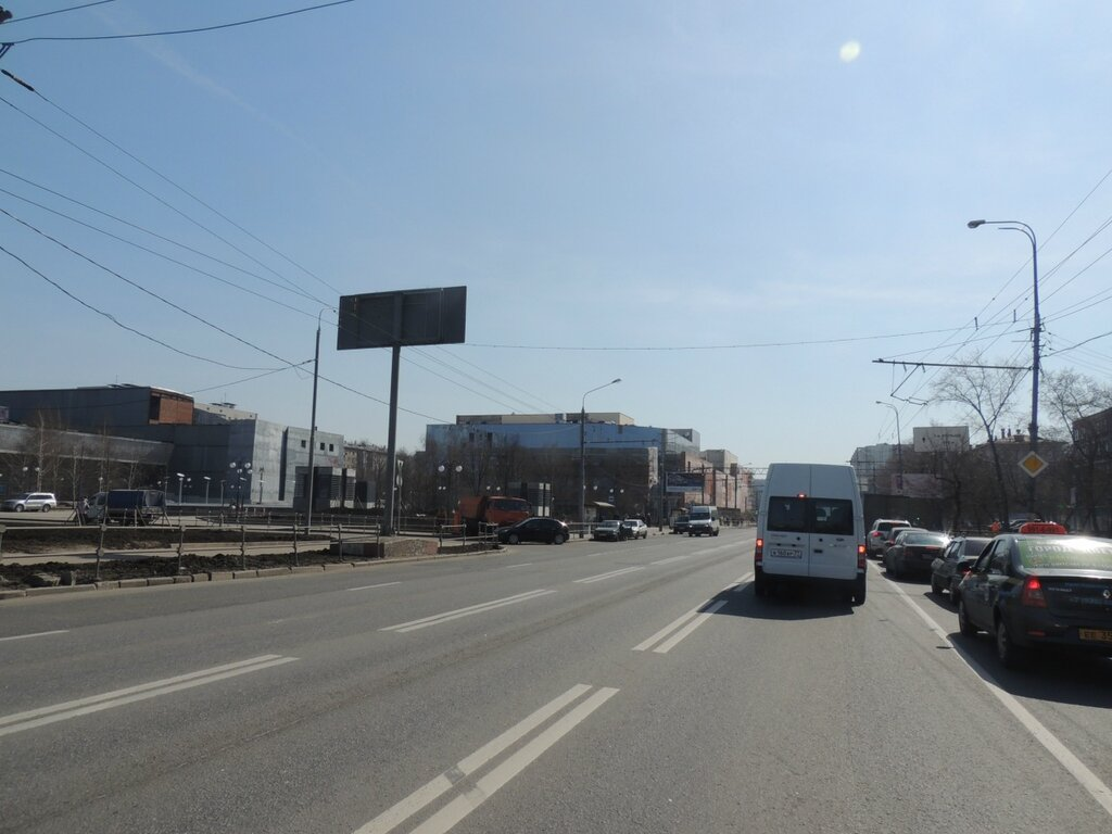 http://img-fotki.yandex.ru/get/6435/8217593.1e/0_987e5_e1c24a0e_XXL.jpg