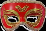 Carnival Masks (13).png