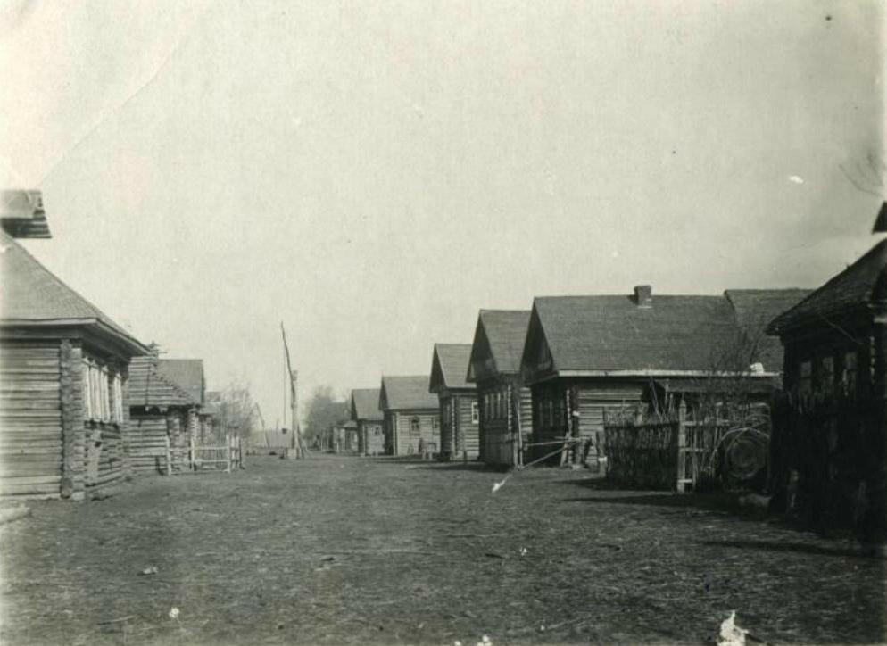 162564 Рыбинское вдхр. Выселенная деревня Верховье кон. 30-х.jpg